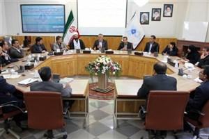 3 انتصاب در دانشگاه آزاد اسلامی واحد اراک