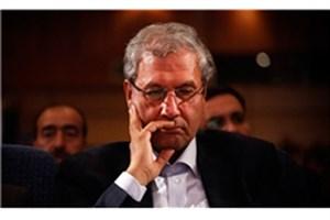 مدیرعامل صندوق بازنشستگی بعد از 3  سال فعالیت استعفا داد
