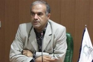 انتقال 21 مصدوم تصادفی و بیمار از کشور عراق به بیمارستان امام حسین(ع) مهران
