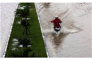 افزایش تلفات طوفان ویتنام به 49 نفر
