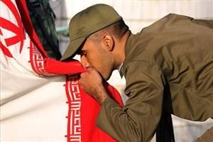 آغاز ثبتنام رزمندگان برای کسرخدمتهای جدید سربازی از امروز