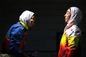 شرکت بولدر کریک پخش جهانی «صفر تا سکو» را برعهده گرفت