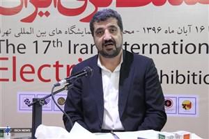 58 پروژه  با ارزش 6.1میلیارد دلار توسط شرکت های ایرانی در خارج از کشور در حال اجراست