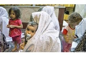 موافقت اصولی برای مجوز مهد کودک بند نسوان صادر شد