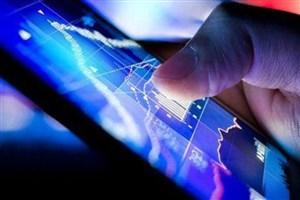 روند بازار سرمایه در هفته ای که گذشت/ ثبت رکورد بی سابقه در بورس