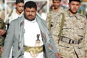 الحوثی: ائتلاف متجاوز مسؤول شیوع کرونا در حضرموت یمن است