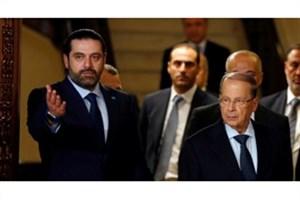 سوالات بی پاسخ درباره عدم بازگشت نخست وزیر لبنان