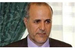 طرح تعیین تکلیف معلمان حقالتدریس در مجلس شورای اسلامی