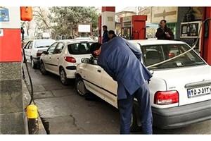 افزایش مصرف فرآوردههای نفتی از آغاز تردد زائران اربعین در ایلام