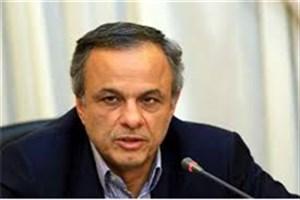 سند سلامت در جنوب استان کرمان مورد توجه ویژه قرار گیرد
