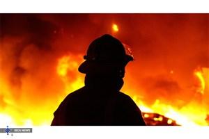عملیات مهار فوران چاه 147 میدان رگ سفید آغاز شد