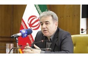 سازمان میراث فرهنگی برای توسعه توریسم سلامت آمادگی کامل دارد/توان پزشکی ایران بسیار بالاست