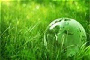 استفاده از ظرفیت اربعین؛برای فرهنگسازی کاهش آلودگی محیط زیست
