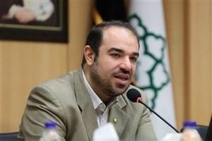 دیدگاه شهردار تهران برای انتصابات مدیران رزومه نیست