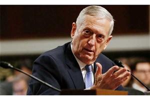 بحران سوریه نیازمند حل دیپلماتیک