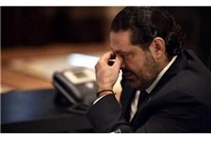 تکذیب سفر نخست وزیر مستعفی به بحرین