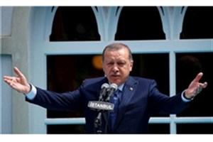 گروههای تروریستی ابزار قدرتهای خارجی در منطقه هستند