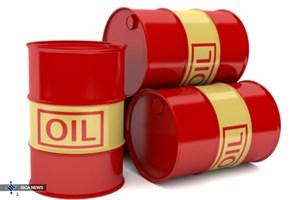 نفت سنگین ایران به کانال 62دلاری رسید/ افزایش قیمت سبد نفتی اوپک در بازار جهانی
