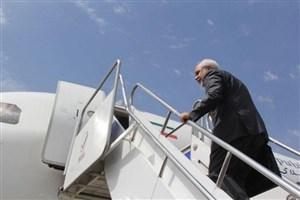وزیر امور خارجه فردا به ترکیه می رود