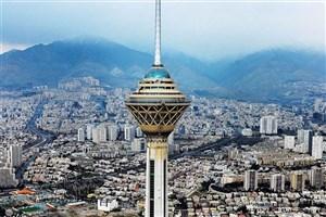 """برگزاری سومین جشنواره """"علم برای همه"""" از ۲۰ تا ۲۵ آبان ماه"""