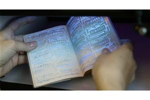 روسیه و برونئی توافقنامه سفر بدون ویزا را امضا می کنند