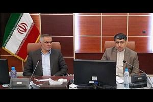 دانشگاه آزاد اسلامی به نیازهای کشور در حوزه آموزش عالی پاسخ داد
