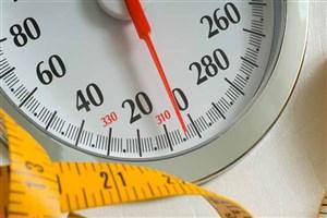 آیا با یک ساعت حضور در سونای خشک می توان یک کیلوگرم از وزن خود را کاهش داد؟