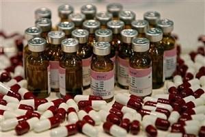 محدویت استفاده از داروهای کدئین دار در اطفال
