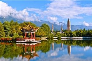 توقف همکاریهای گردشگری پکن با پیونگ یانگ