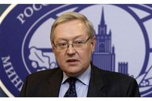 مسکو: ایران قصد دارد مرحله بعدی کاهش تعهدات خود در برجام را آغاز کند