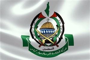 واکنش حماس به مواضع عادل الجبیر