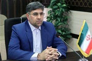 وزارت خارجه لغو روادید اربعین را پیگیری میکند