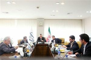 راهکارهای تصویب سریع موافقتنامههای بینالمللی بررسی شد
