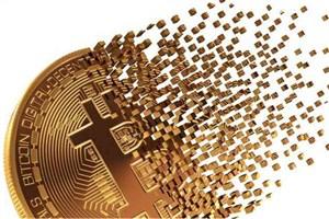 تجارت مرکزی ارز مجازی باید متوقف شود