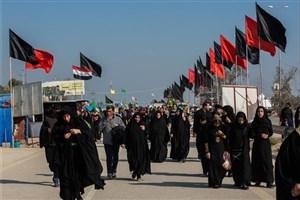 چتر وای فای در مرزهای خوزستان باز شد