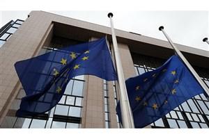 سفرای اتحادیه اروپا در لبنان: از لبنان حمایت می کنیم