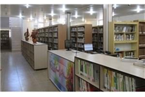 96 هزار کلاس ابتدایی «کتابخانه کلاسی» ندارند/ هر دانشآموز در سال «10 کتاب غیر درسی» میخواند