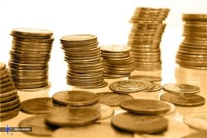افزایش قیمت طلا در بازار/هر انس طلا به ارزش بیش از  ۱۲۸۱ دلار
