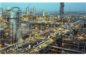 سوآپ نفت کرکوک به ایران جدی شد