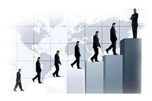 حمایت از راهاندازی کسب و کارهای جدید در حوزه تحلیل داده