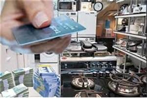 بانک مرکزی دنبال بهانهجویی است/ طرح کارت خرید کالا هنوز به مرحله اجرایی نرسیده است