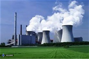 آماده سازی نیروگاهها برای تامین پیک تابستان97