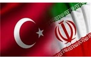 برگزاری دومین نشست کمیته راهبری مشترک همکاریهای حقوقی بین ایران و ترکیه