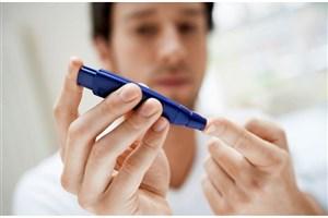 5 میلیون نفر در ایران دیابت دارند/4 میلیون نفر دیگر در معرض ابتلا هستند
