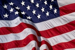 بیانیه آمریکا  درباره مذاکرات ژنو