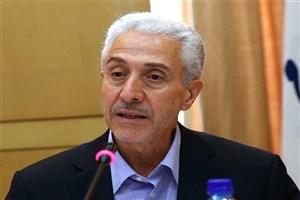 نامه سرگشاده کانون صنفی استادان دانشگاهی ایران به وزیر علوم