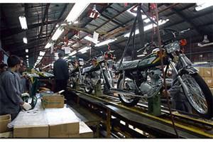 از انتقاد به ورود موتورهای انژکتوری چینی تا جلوگیری از تعطیلی کارخانجات