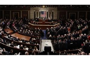 طرح عجیب کنگره آمریکا برای کمک نظامی به اقلیم کردستان