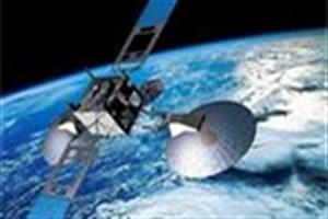 کنترل انتشار گازهای آلاینده بوسیله ماهواره