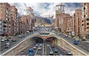 تعطیلی اربعین در تهران شاخص آلودگی را در شرایط سالم قرار داد